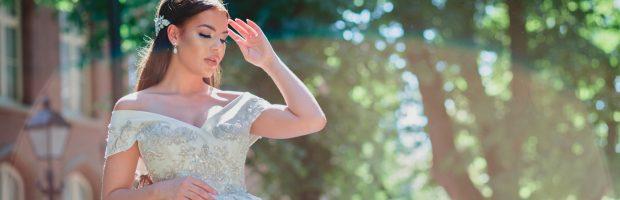 Elizabethswann Bridalroom