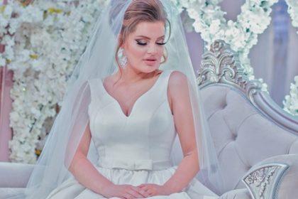 The Bridal Closet