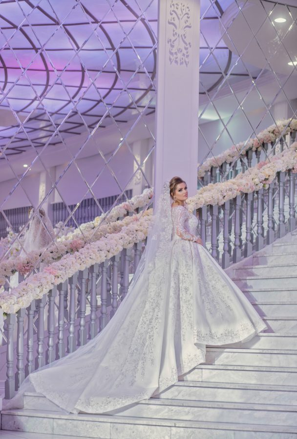 The-Bridal-Closet-Photo-by-Mediamem-11-of-50