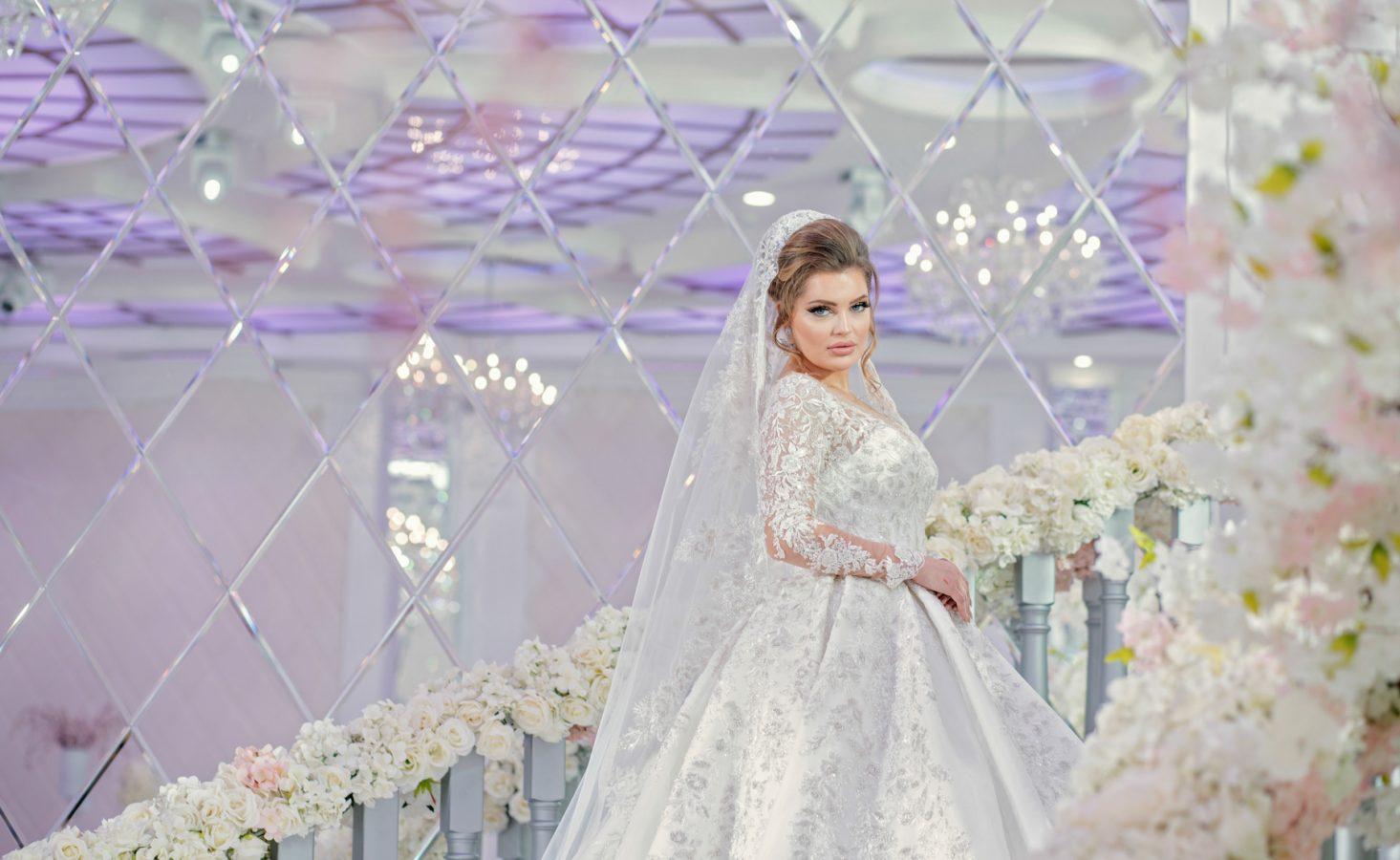 The-Bridal-Closet-Photo-by-Mediamem-12-of-50