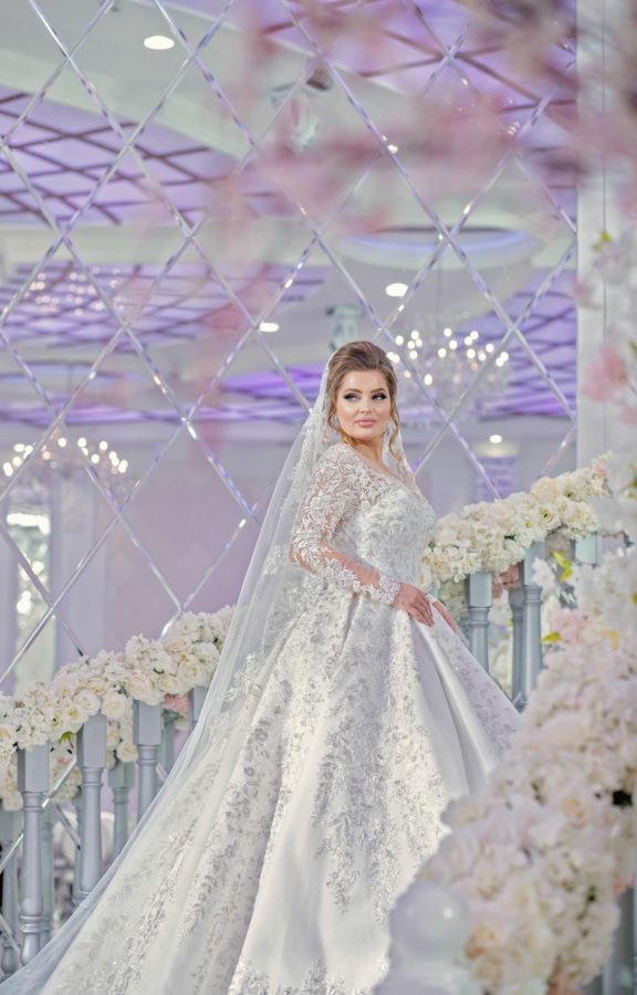 The-Bridal-Closet-Photo-by-Mediamem-13-of-50