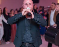 Cihan Davul Zurna