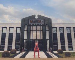 Atlas-Meubel-87-of-88