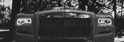 Rolls-Roys-Paleis-Photo-by-Mediamem-13-of-24