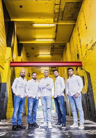 Grup Karma NL