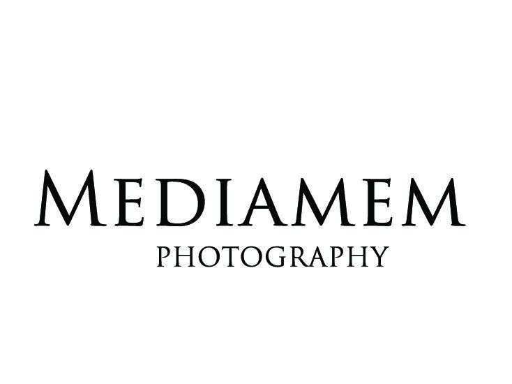 Mediamem